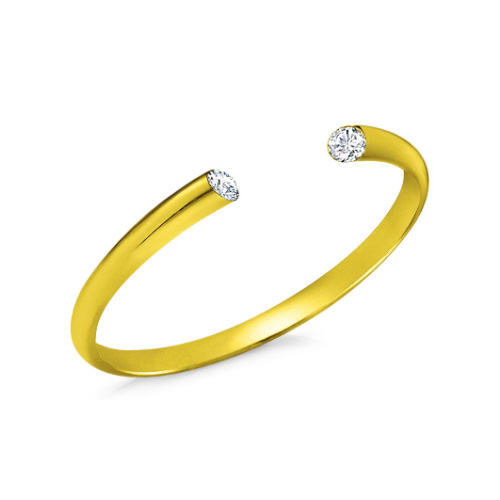 diamond mens bracelet yellow gold atlanta