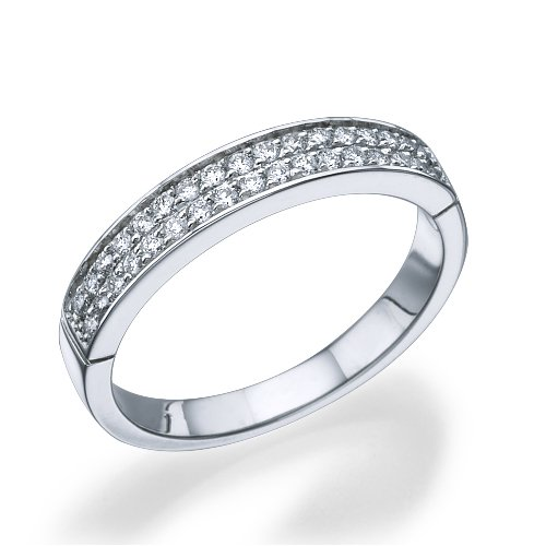 wedding ring atlanta sale